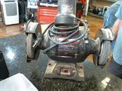 CRAFTSMAN Bench Grinder BENCH GRINDER 319.190400